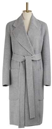 Acne Studios Wool Carice Coat