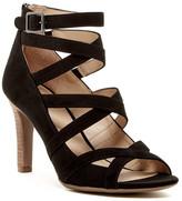 Franco Sarto Quincey Strappy Sandal