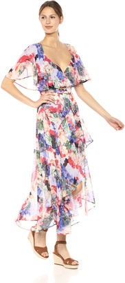 Catherine Malandrino Women's Jos Dress