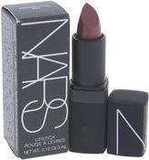 NARS Lipstick - Dressed To Kill (Satin)