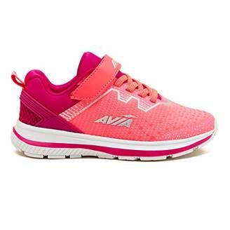 Avia Girls' Avi-Maze Sneaker