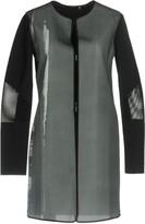 Elie Tahari Overcoats - Item 41748564
