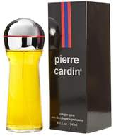 Pierre Cardin By For Men.
