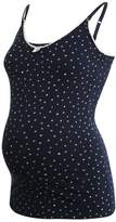 Noppies JULIA Vest dark blue