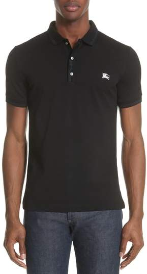 Burberry Kenforth Polo