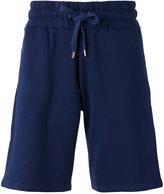 Kenzo sweat shorts - men - Cotton - S