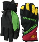 686 Icon Pipe Glove