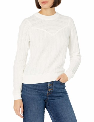 Joie Women's Scarlotte Sweater