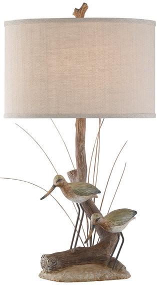 Bird accent lamp boy girl nursery bird nursery AQUA BIRDS nursery lamp baby gift bird tabledesk lamp turquoise bird lamp