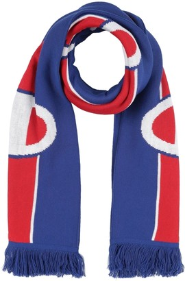 Champion Oblong scarves