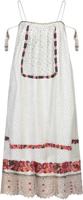 Ulla Johnson Knee-length dresses
