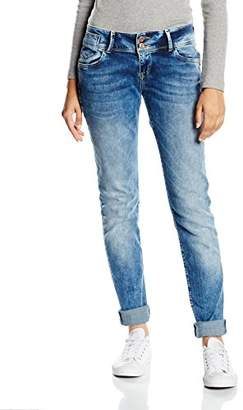 Cross Melissa Women's Jeans - Blue