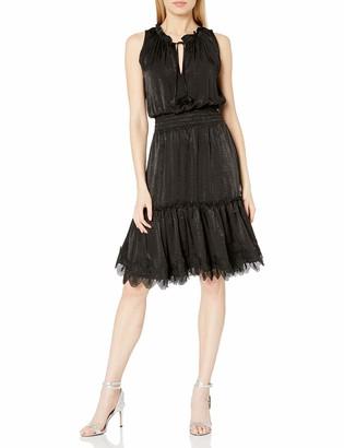 MISA Women's Moav Dress