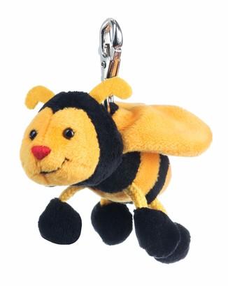 Rudolf Schaffer 0247 Sabiene Bee Key Chain