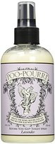 Poo-Pourri Before-You-Go Toilet Spray 4-Ounce Bottle, No. 2 - OLD BOTTLE STYLE