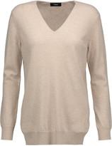 Theory Wynn cashmere sweater