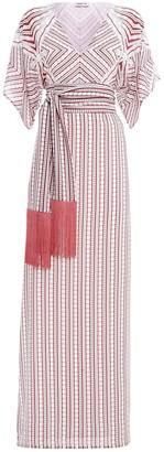Paolita Kito Maxi Dress