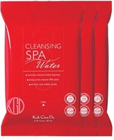 Koh Gen Do Cleansing Water Cloths - No Color