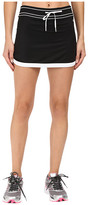 Fila Secret Message Skort