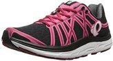 Pearl Izumi Women's EM Road M3 v2 Running Shoe