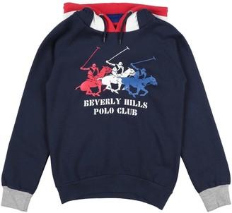 Beverly Hills Polo Club Sweatshirts