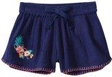 Roxy Kids Girls' RG Coronado Soft Short (8yrs16ys) - 8131069