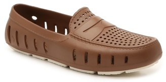 Floafers Country Club Penny Loafer