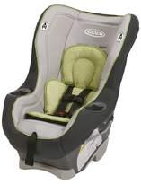 Graco® MyRide 65 Convertible Car Seat