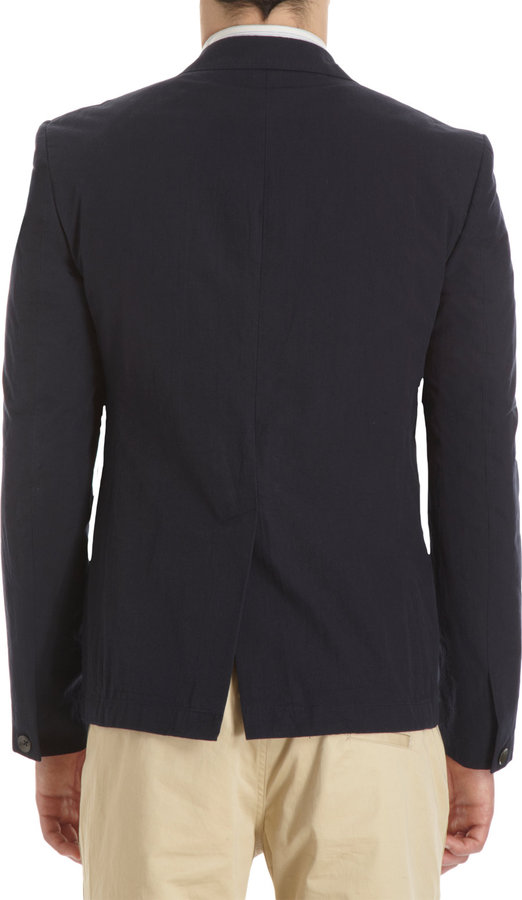 Rag and Bone Rag & Bone Dagger Sportcoat