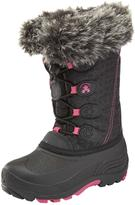 Kamik Girls' 'Snow Gypsy' Winter Boot