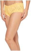 Hanky Panky Signature Lace Boyshort Women's Underwear