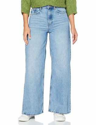 Dr. Denim Women's Aiko Jeans