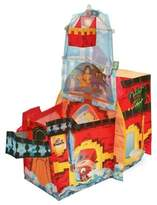 Play-Hut Playhut® Cubetopia Pirate Play Tent