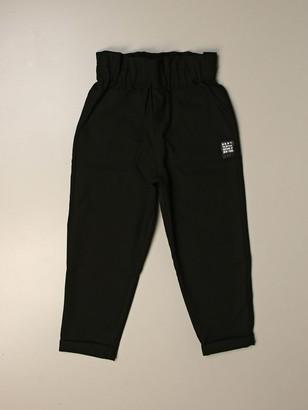 DKNY Pants Kids