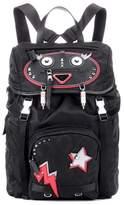 Prada Robot backpack