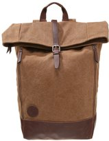 Pier One Rucksack Brown