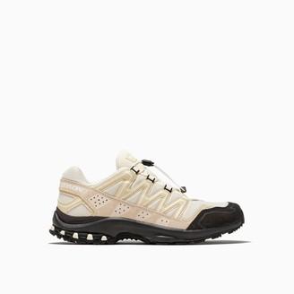 Salomon Xa-comp Ltr Adv Sneakers L40991300