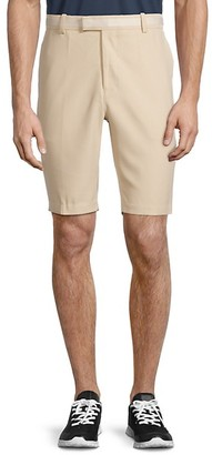 G/Fore Core Club Shorts