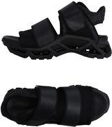Cinzia Araia Sandals