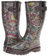 M&F Western Bonnie Women's Rain Boots