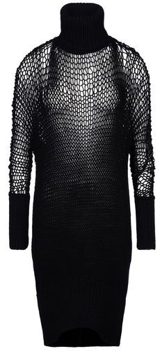 Maison Martin Margiela 1 Long sleeve sweater