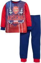 Arsenal Football Pyjamas