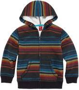 Arizona Fleece Hoodie - Preschool Boys 4-7