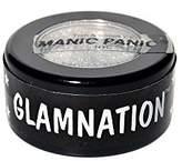 Manic Panic Glitter Jewels (Silver) by