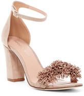 Madden-Girl Belize Sandal