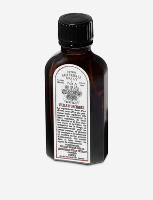 BULY 1803 Orchid Macerate oil 50ml
