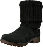 Muk Luks Women's Kelby Winter Boot