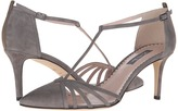 Sarah Jessica Parker Carrie 70 Women's Shoes