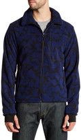 Hawke & Co Fleece Lined Jacket