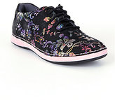 Alegria Essence Walking Shoes